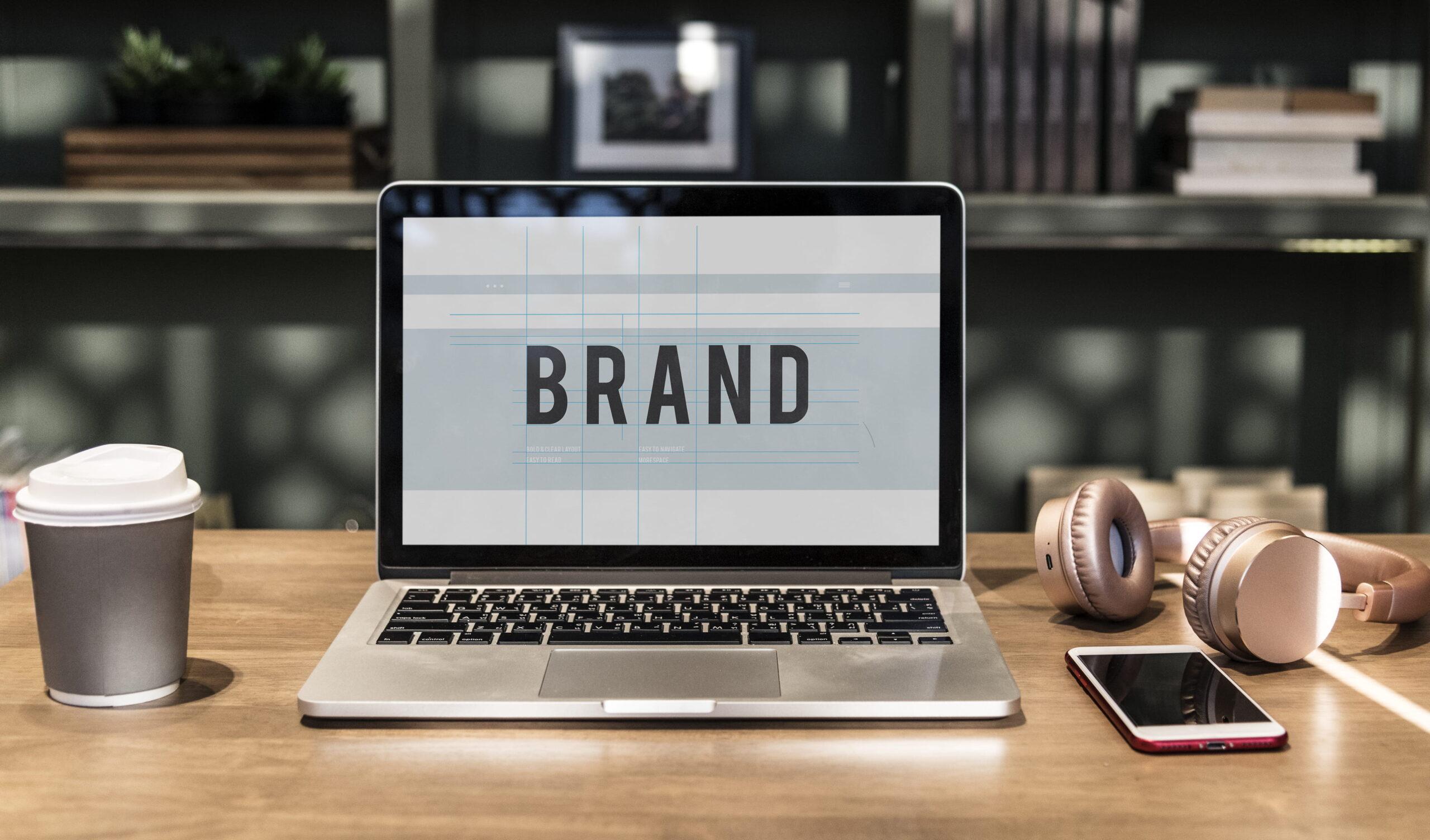 Brand Building, Branding Agencies