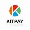 Kitpay