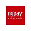 NGPAY