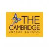 The Cambridge Junior School